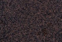 9144SN Sonata Chocolate - Wilsonart Solid Surface