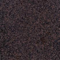 9144SN Sonata Chocolate - Wilsonart Solid Surface