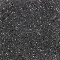 9148RS Sienna Riverstone - Wilsonart Solid Surface