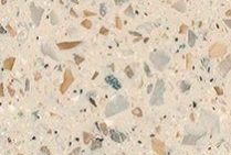 9202CS Sea Stone - Wilsonart Solid Surface