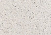 9203CE Dusk Ice - Wilsonart Solid Surface