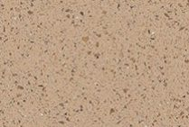 9206CE Desert Ice - Wilsonart Solid Surface