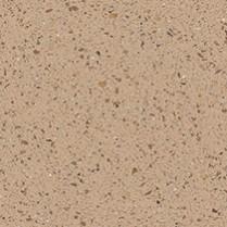 9206CE Desert Ice - Wilsonart Solid Surface