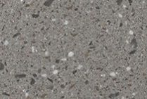 9207CS Flint Rock - Wilsonart Solid Surface
