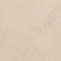 9212CM Triton - Wilsonart Solid Surface