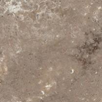 9213CM Orion's Belt - Wilsonart Solid Surface