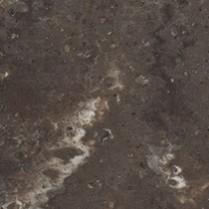 9214CM Asteroid - Wilsonart Solid Surface