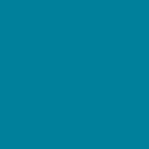 9221 Tropical Teal - Lamin-Art