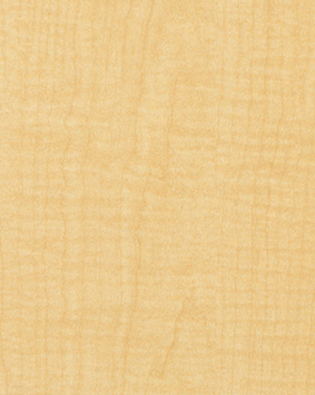 9237 Sand Maple - Formica