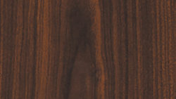 9239 River Walnut - Formica