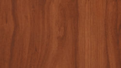 9240 Cherry Heartwood - Formica