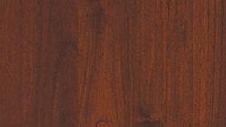 9241 True Mahogany - Formica