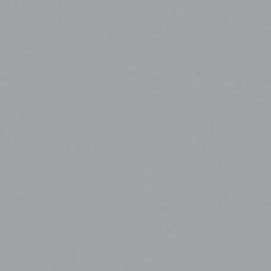 9242 Gull Grey - Formica