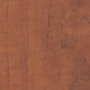 9256 Auburn Maple - Formica