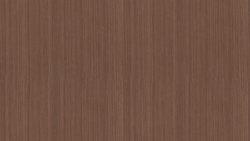9283 Walnut Riftwood - Formica