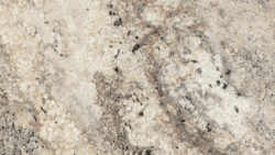 9284 Classic Crystal Granite 180FX - Formica