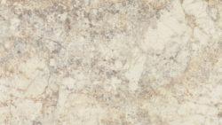 9286 Carrara Pearl 180FX - Formica