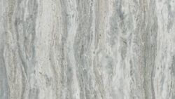9302 Fantasy Marble 180FX - Formica