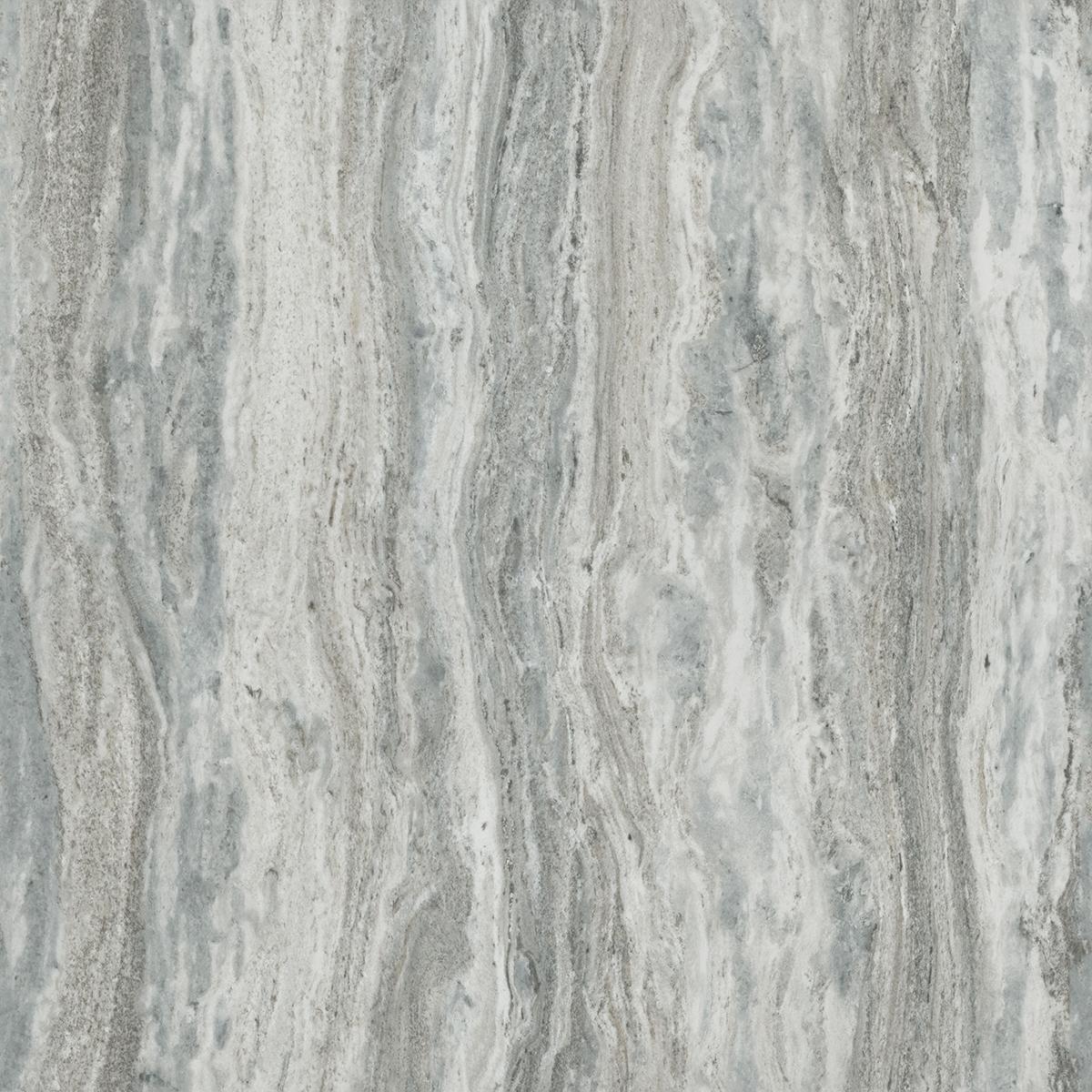 9302 Fantasy Marble 180FX - Formica