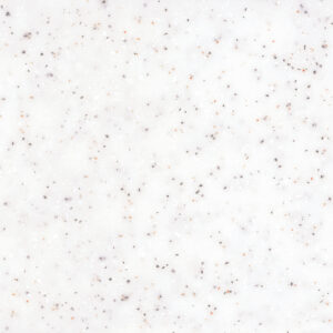 931 White Spex - Formica Solid Surface