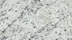 9476 White Ice Granite - Formica