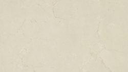9477 Marfil Cream - Formica