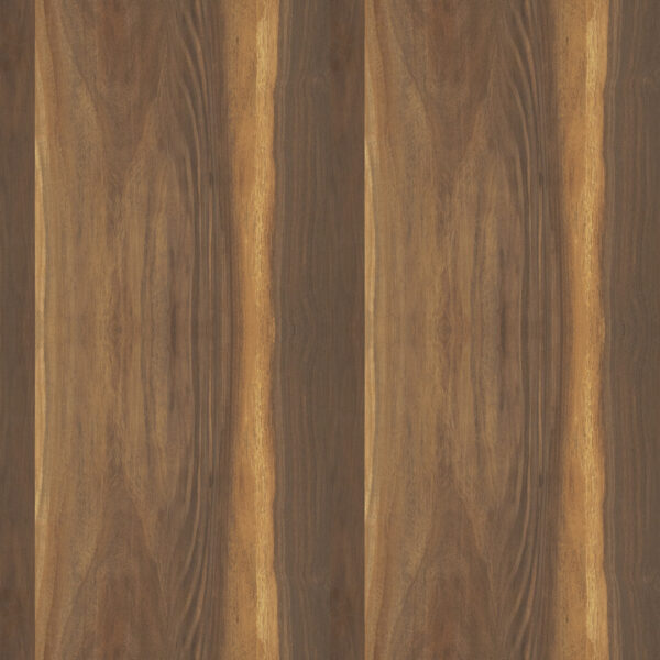 9479 Wide Planked Walnut 180FX - Formica