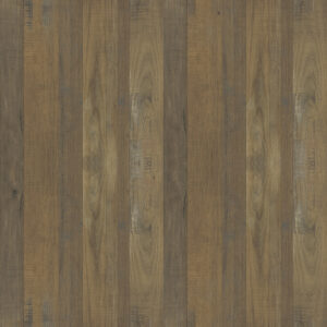 9480 Salvage Planked Elm - Formica