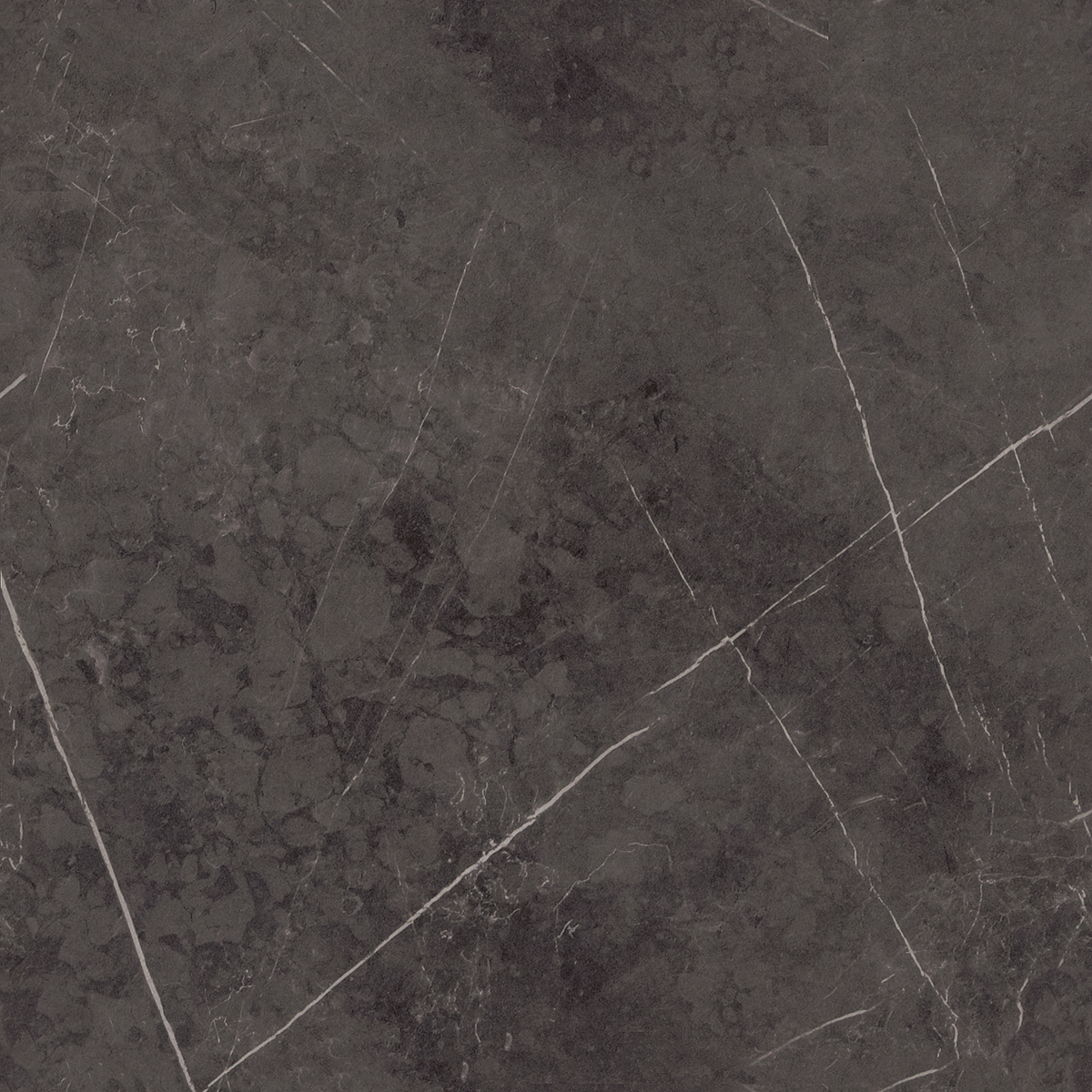 9483 Ferro Grafite 180FX - Formica