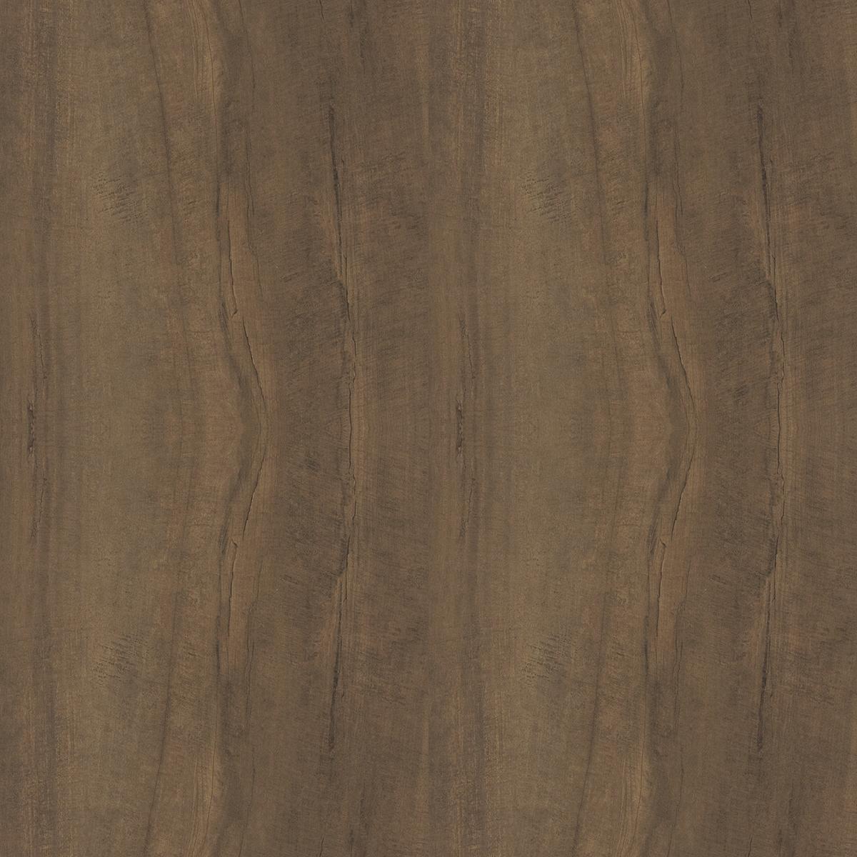 9484 Oxidized Beamwood - Formica