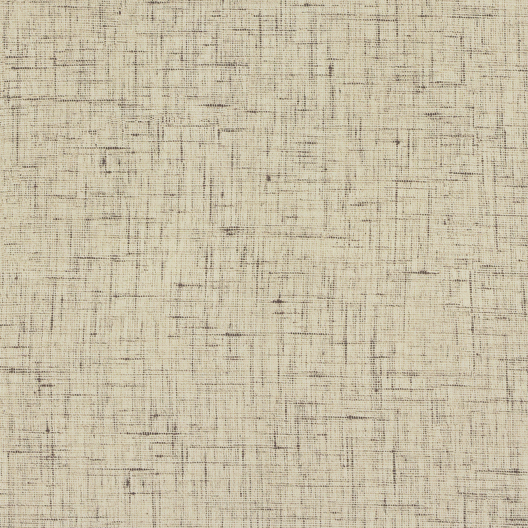 9488 Creme Lacquered Linen - Formica