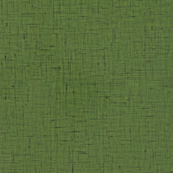 9489 Green Lacquered Linen - Formica