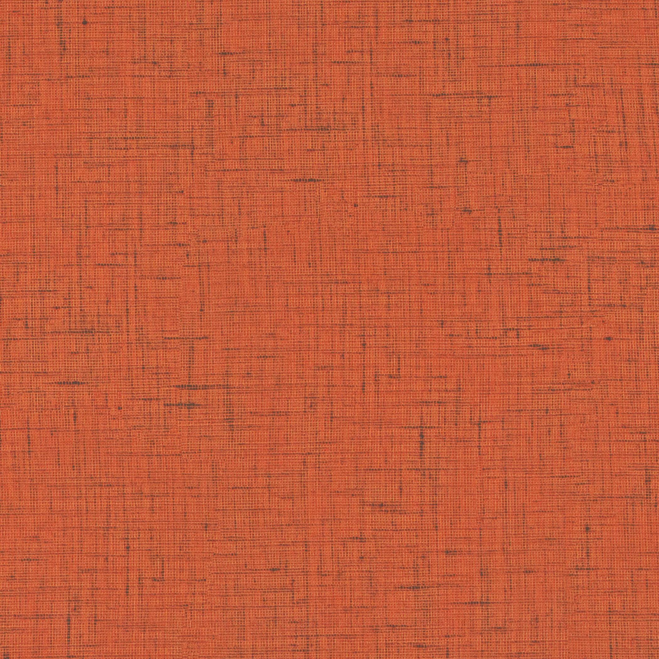 9490 Orange Lacquered Linen - Formica