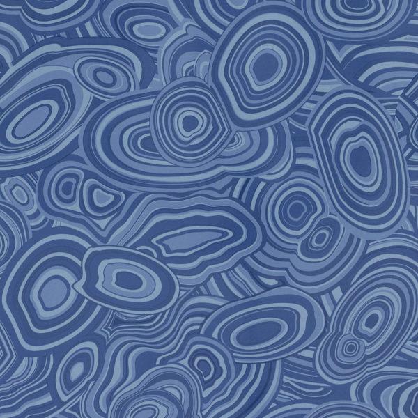 9495 Blue Malachite   Formica