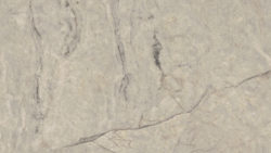 9497 Silver Quartzite - Formica