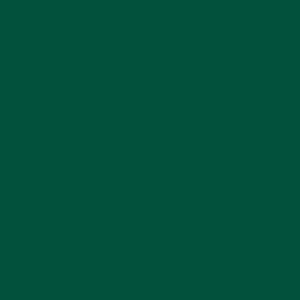 967 Hunter Green - Formica