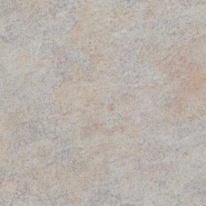 AB121 Opal Impression - Pionite
