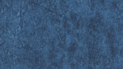 AB141 Baltic Fresco - Pionite
