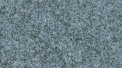 AB191 Blue Sandstone - Pionite