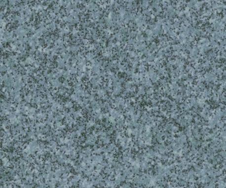Ab191 Blue Sandstone Laminate Countertops