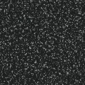 AE011 Charcoal Chromatix - Pionite