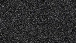 AE021 Graphite Spektrum - Pionite