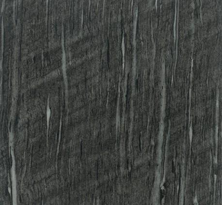 Ae0500 Stepping Stone Laminate Countertops