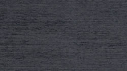 AG021 Sable - Pionite