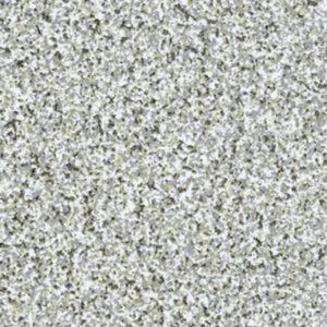 AG111 Gray Chromatix - Pionite