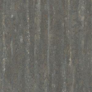 AG180 Meteoric Metallo - Pionite