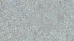 AG291 Gray Santos - Pionite