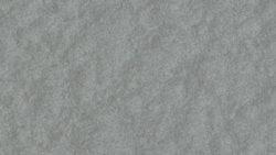 AG341 Opti Gray Crepe - Pionite