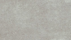 AG431 Gray Linen - Pionite