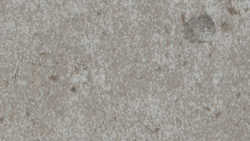 AG471 Cinder Gray Concrete - Pionite